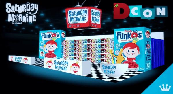 funko-medicom-designercon