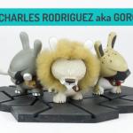 help-Charles Rodriguez AKA Gorgocho