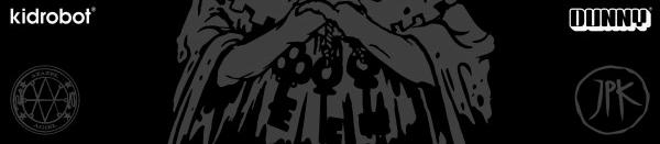 jpk-demon-5inch-kidrobot-dunny