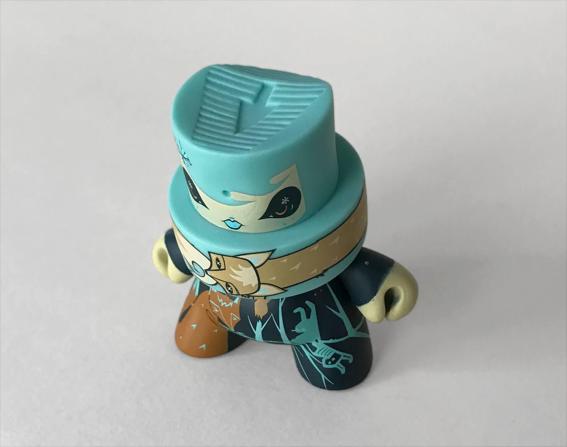 julie-west-kidrobot-fatcap-3