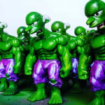 montgomery-hulk-iamretro