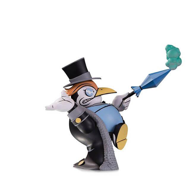penguin-dccomics-joeledbetter