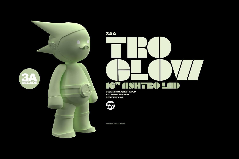 tro-glow-3aa-ashtro-lad-3a