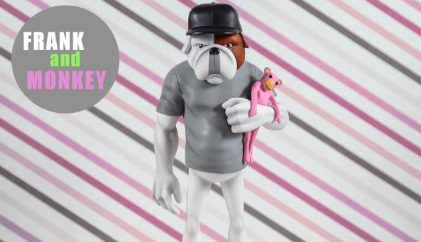 Frank+Monkey+Pink+promo+v2