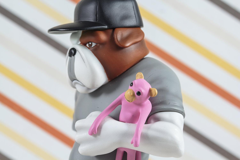 Frank+Monkey+Pink+promo+v3
