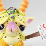Kubby-haus-of-boz-toyartuk-featured