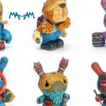 MAp-MAp-custom-toy-art-uk