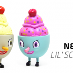 New-Lil-Scoopy-Flavours-Nouar