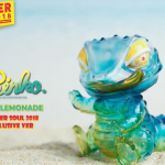 RINKO Blue-Lemonade-summer-soul-exclusive