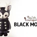 black-morris-hinatique-medicom-featured