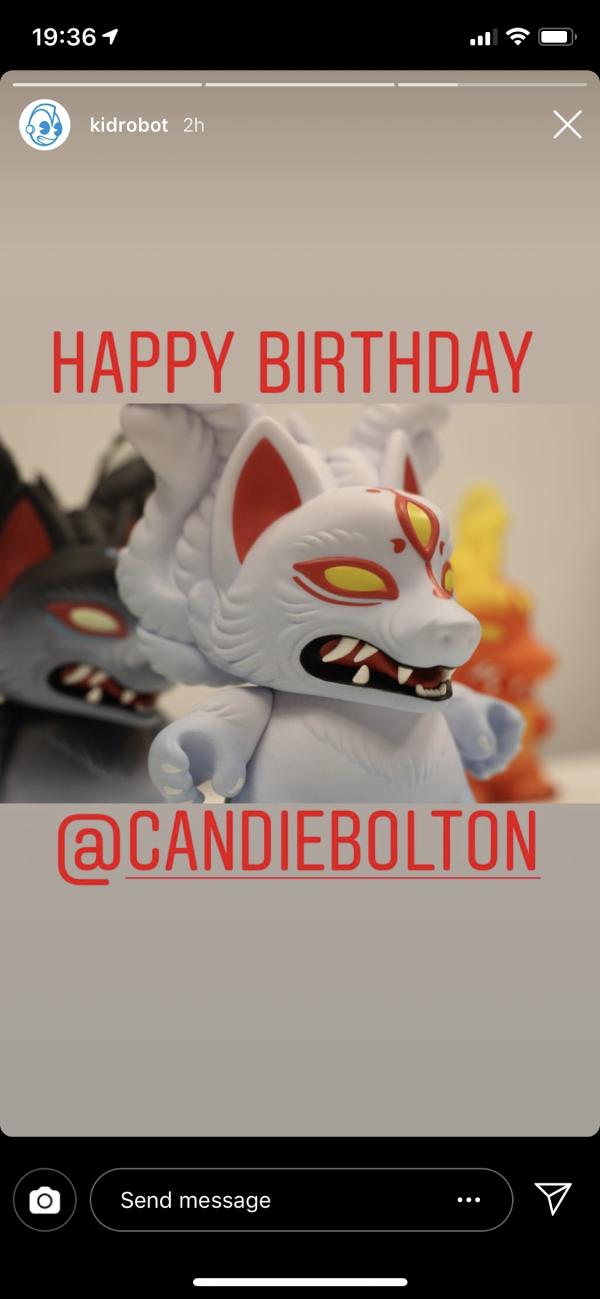candie-bolton-8inch-kidrobot-2