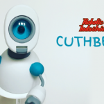 cuthbert-robotic-industries