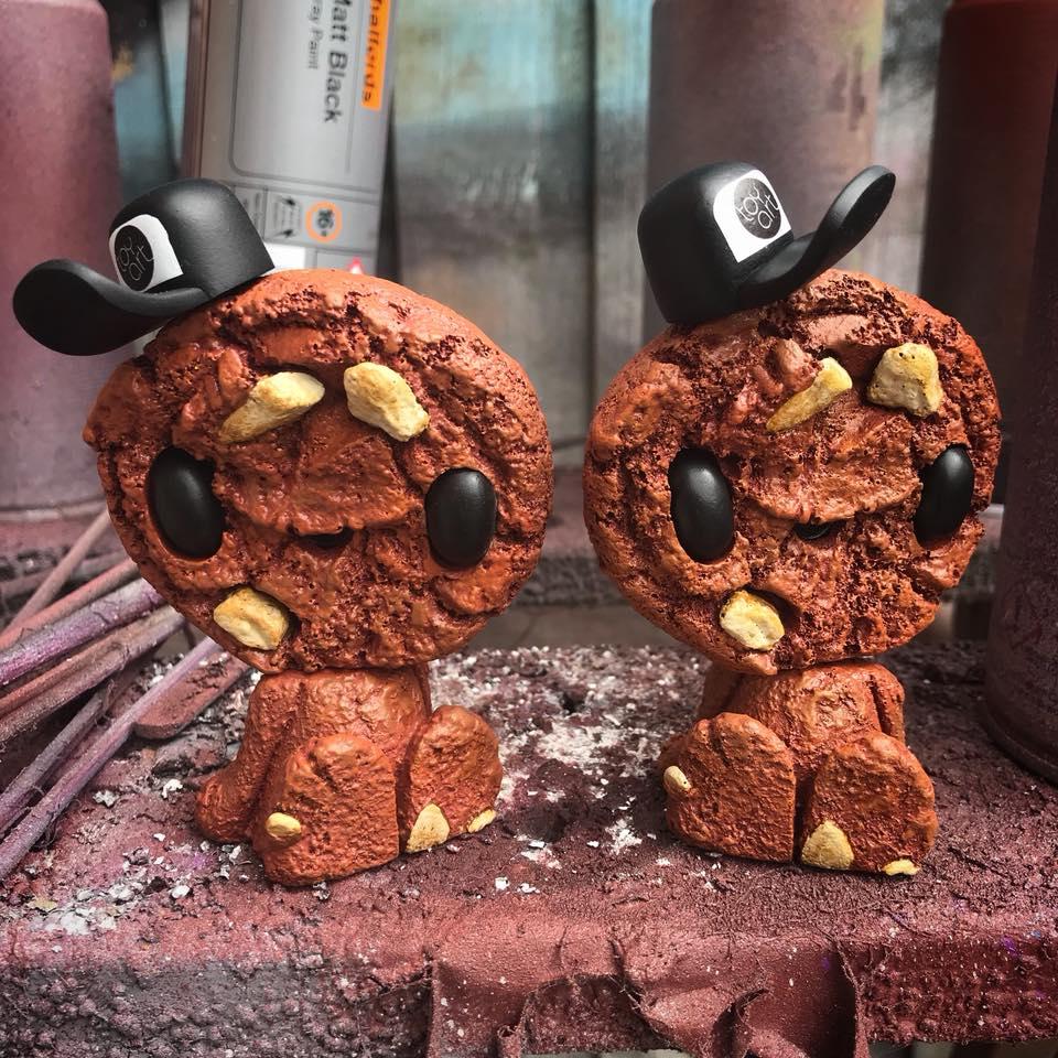 czee-toyartuk-cookies