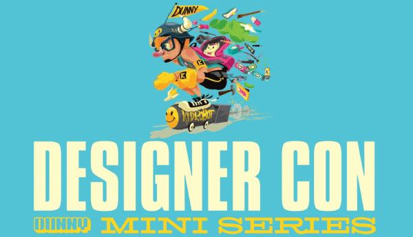 designercon-kidrobot-dunny-mini-series