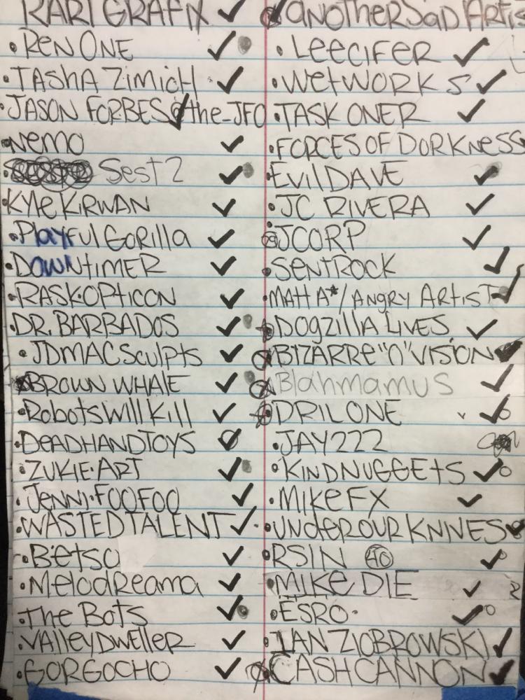 drone-blank-show-artist-list-2