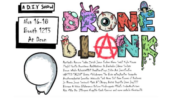 drone-blank-show-dcon