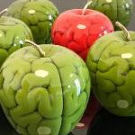 emilio-garcia-forbidden-brain-release-date