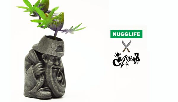 guru-kush-nugglife-czeetoyz