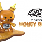 sket-one-custom-8inch-honey-dunny