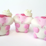 strawberry-milkshake-nibbs-mollys-makes-featured