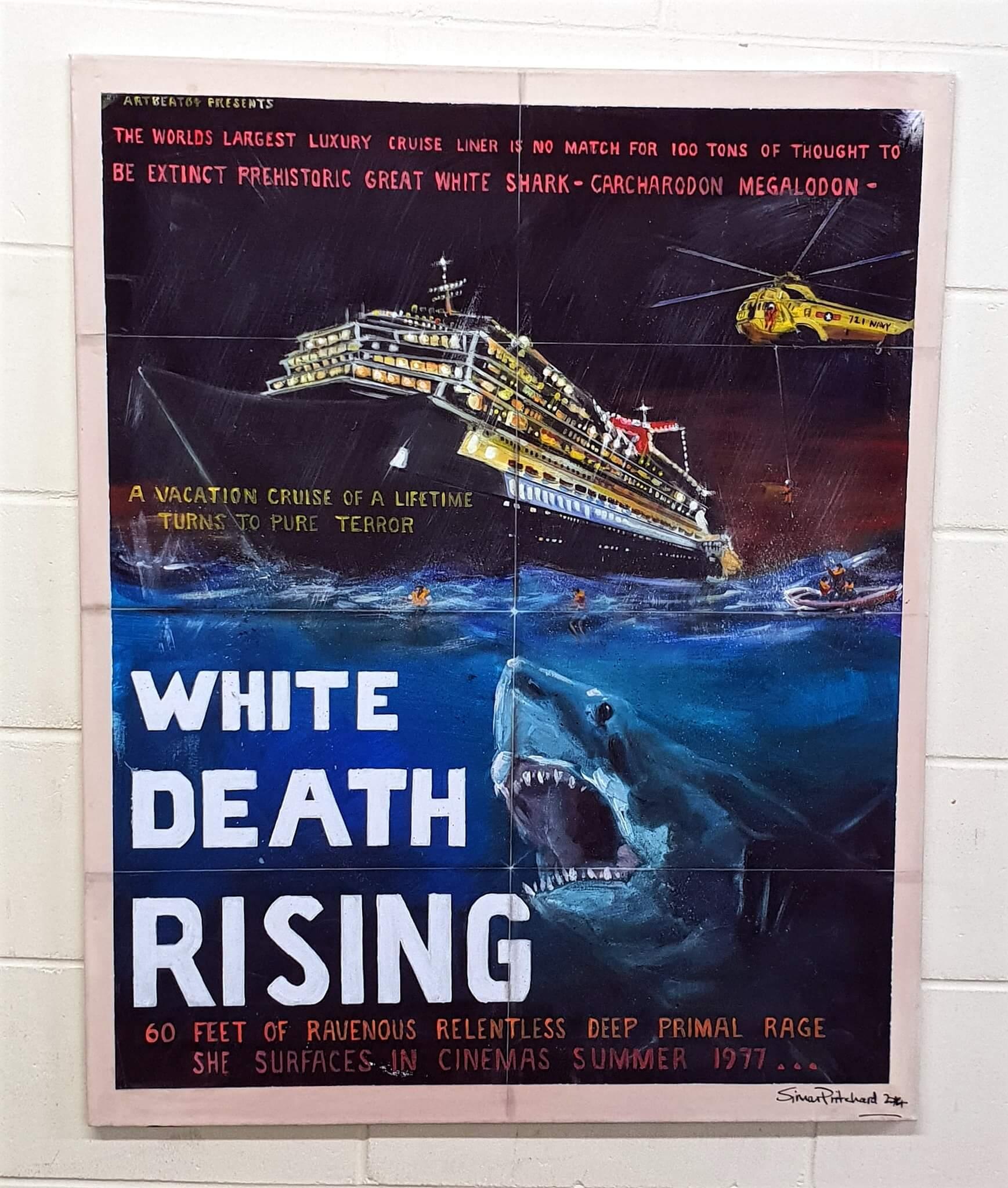 white-death-rising-simon-pritchard