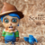 baby-scarecrow-jimmckenzie-toyqube