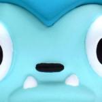 bubbles-convention-exclusive-bots-tenacious-toys