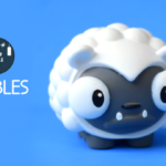 bubbles-vinyl-the-bots-uvd-featured