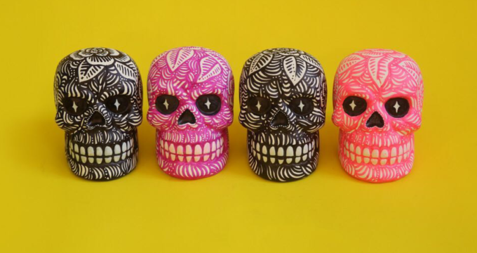 custom-ceramic-skulls-sam-dunn-featured