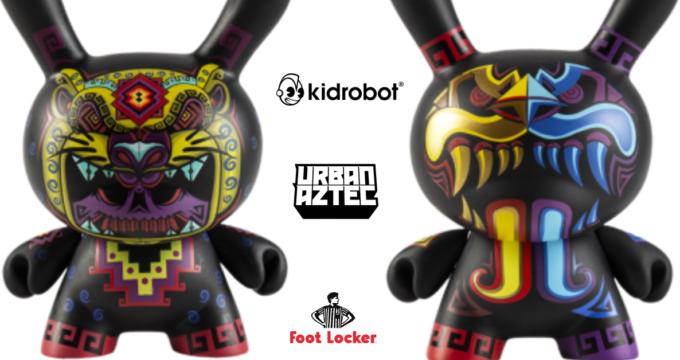 jesse-hernandez-kidrobot-footlocker-dunny-5inch-featured