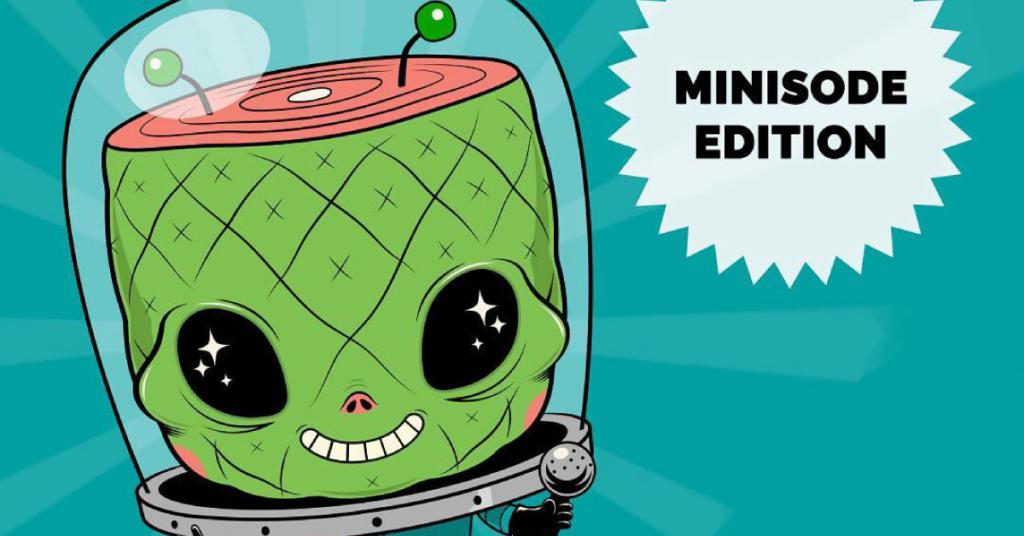 marsham-toy-hour-minisode-edition