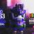 nano-teq63-unit01-quiccs-deviltoys-featured