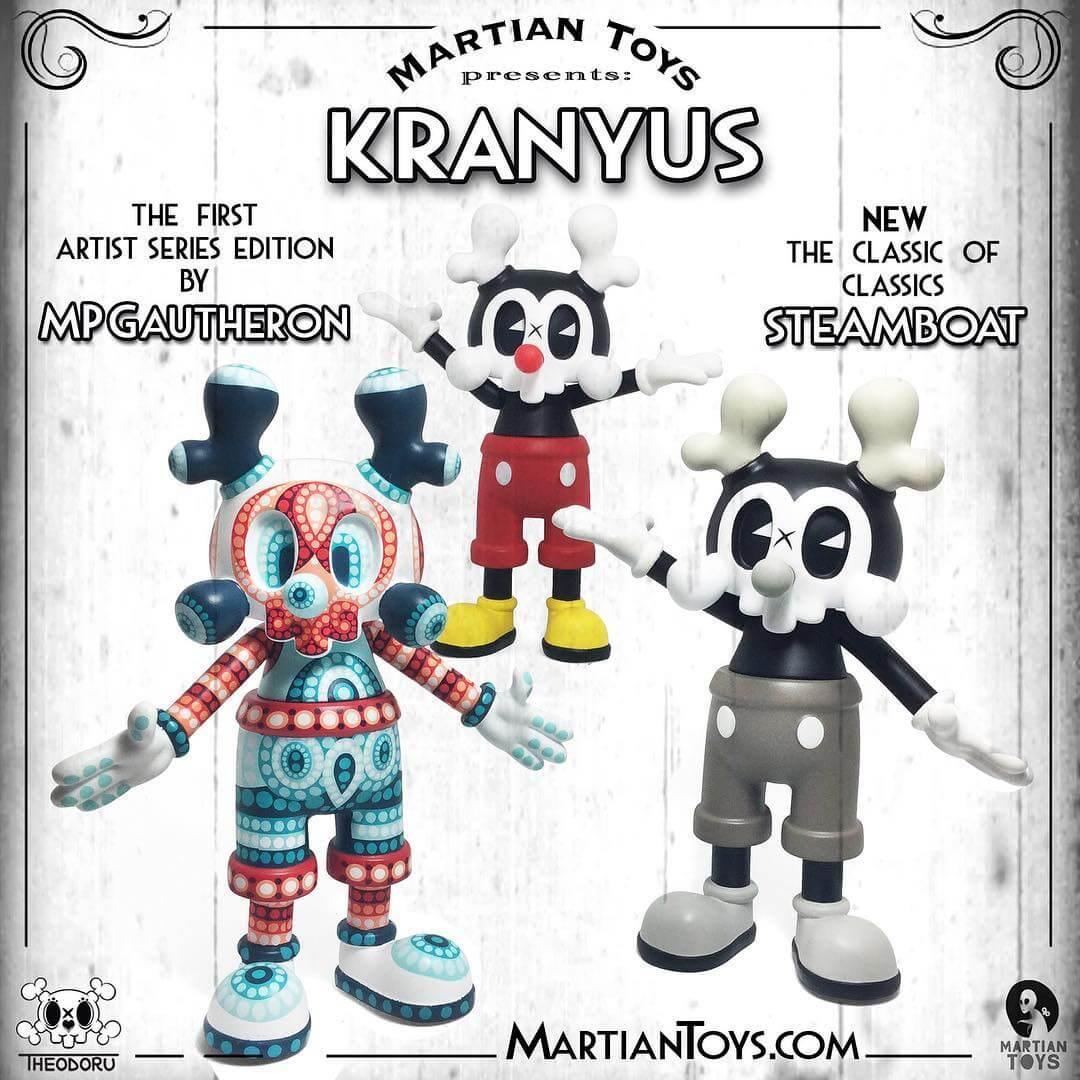 new-kranyus-theodoru-mpgautheron-martian-toys
