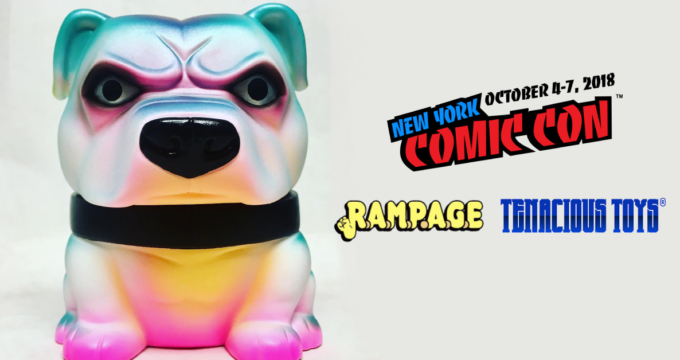rampagetoys-nycc-tenacioustoys-featured