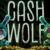5inc_JoshDivine_CashWolf_Announcement_HighRes_1800x1200