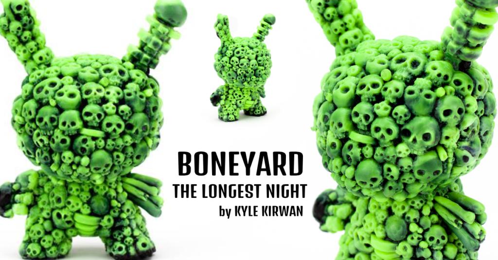 KIRWAN-BONEYARD-CG-1018-MONSTERS-1