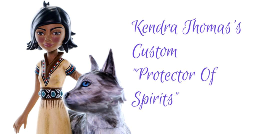 Kendra-thomas-protector-feature
