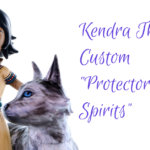 Kendra-thomas-protector-feature