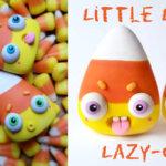 Little Lazy Corn Feature 2018