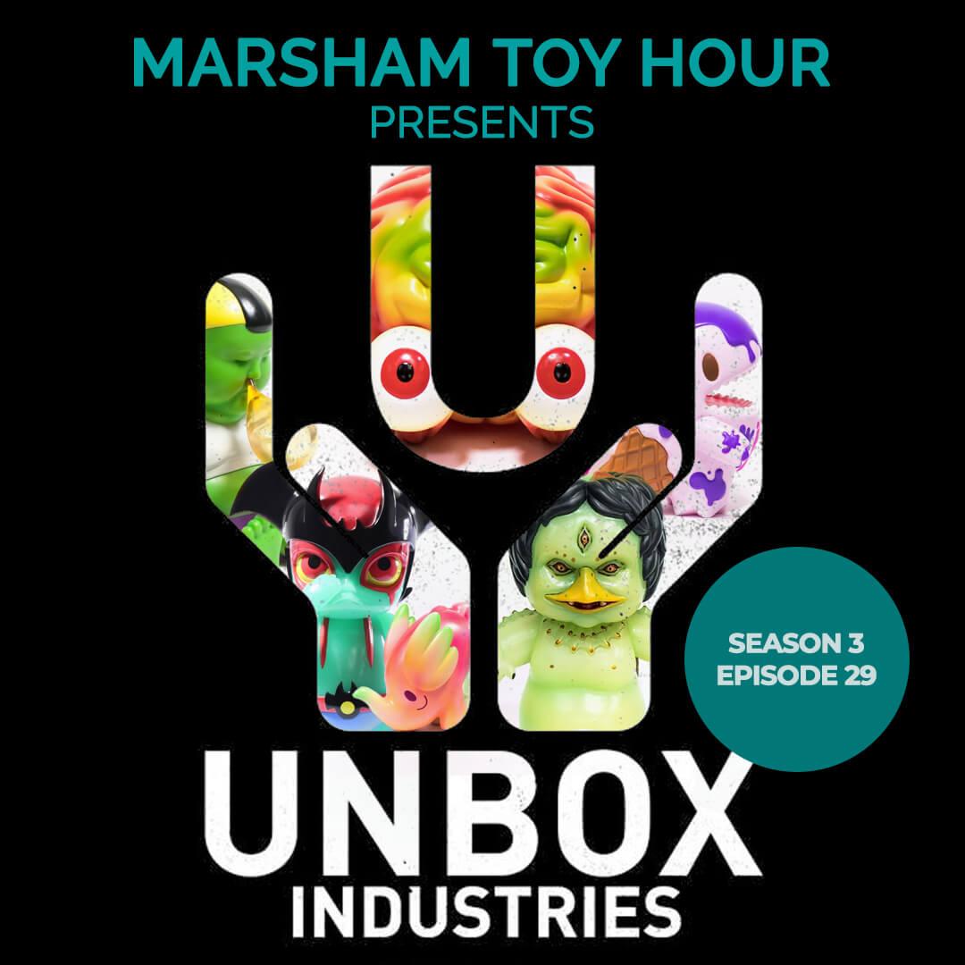 Marsham_unbox_promo
