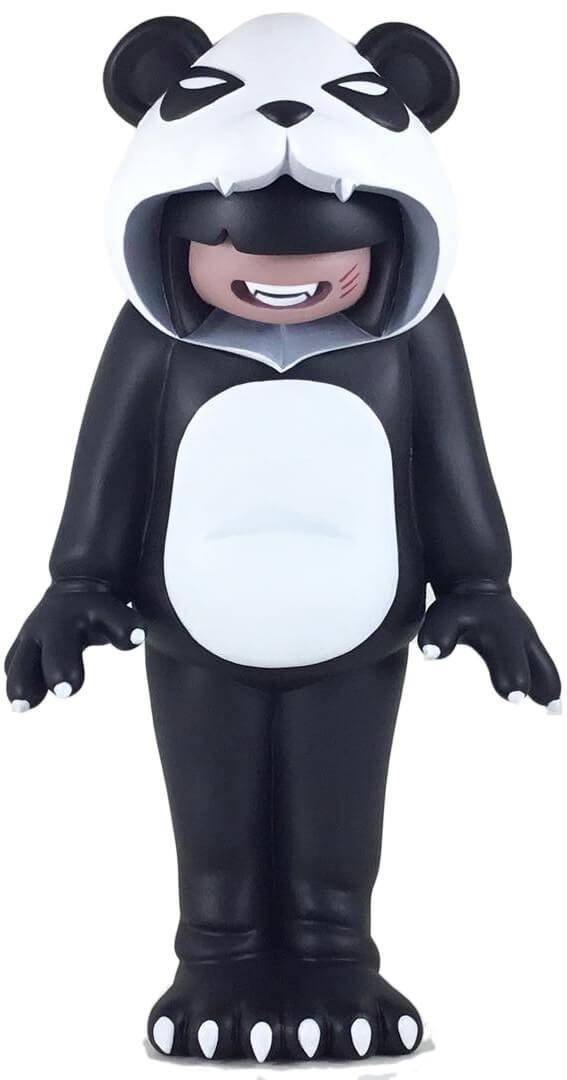 Panda_Attack-Lisa_Rae_Hansen-VEIL_Specimen_72-trampt-294762o