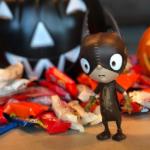Ralf-halloween-craola-3dretro