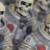 Skull-Explorer-Feature-2