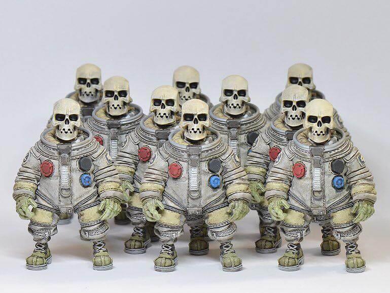 Skull-man-army-2018