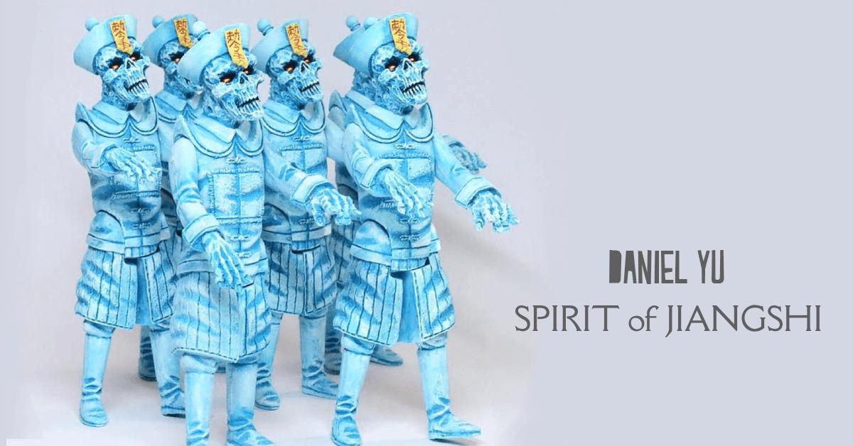 Spirit-of-Jiangshi-Daniel-Yu