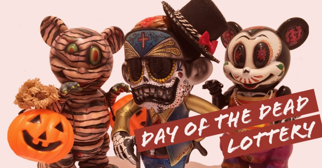 day-of-the-dead-feature