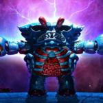 The-Gigantic-Crab-Kaiju-TERROR-Version-JUBI-TOY-TERROR-featured