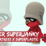 Trooper-Superplastic-Flying-Fortress-superjanky