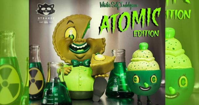 atomic-misterselfindulgence-strangecattoys