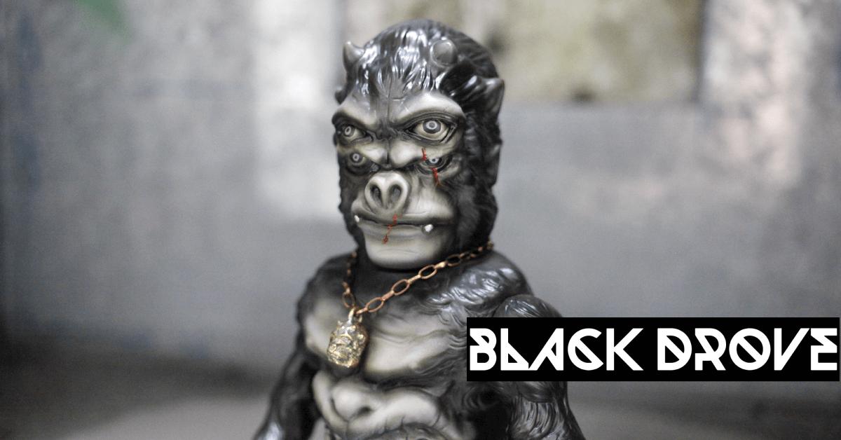 black-drove-nycc-2018